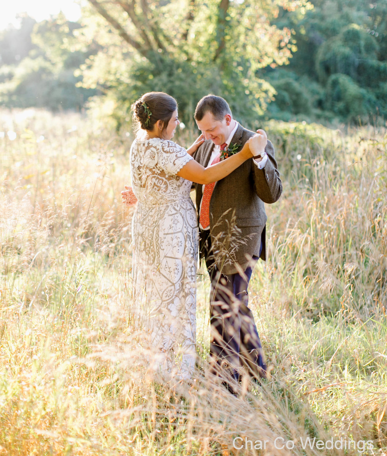 View More: http://char-co.pass.us/laura-alex-wedding